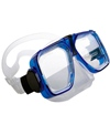 ScubaMax Navigator ​Medium Dive Mask