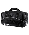 TYR Alliance Team Duffel II