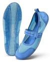Speedo Amphibious Beach Runner Water Shoes