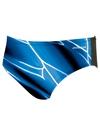 Dolfin Vapor Racer Tech Suit Swimsuit