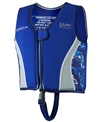 Speedo UV Neoprene Swim Vest