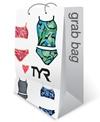 TYR Women's Swimsuit Grab Bag 2-pc Swimsuit