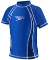 Speedo Kid's Sunshirt