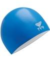 TYR Silicone Reversible Swim Cap