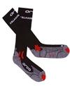 Orca Compression Socks Unisex