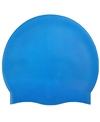 Waterpro Silicone Swim Cap