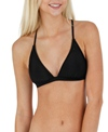 Rip Curl Swimwear Love N Surf Cross Back Bikini Top