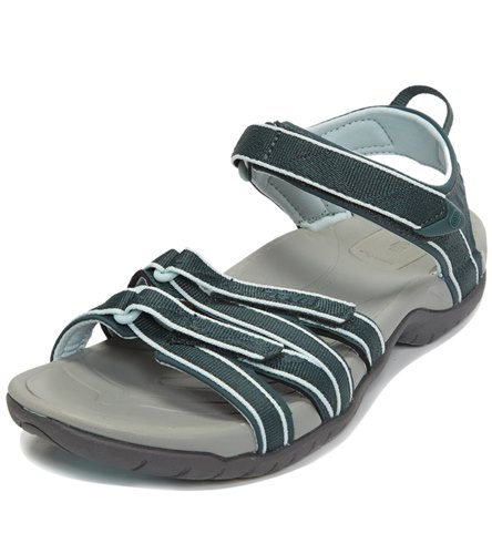 444469b1364405 Teva Women s Tirra Sandal at SwimOutlet.com - Free Shipping