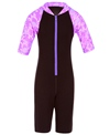 Tuga Kids Thermal 1pc