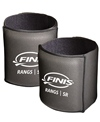 FINIS RANGS Buoy System Senior