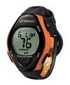 Oregon Scientific Swimming Watch At Swimoutlet Com Free