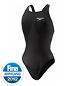 Speedo LZR Elite Recordbreaker Tech Suit Swimsuit