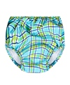 iPlay Mixed Print Ultimate Swim Diaper