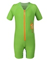 iPlay One Piece Stripe Sunsuit (3mos-3T)
