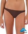 Sporti Bikini Bottom