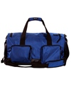 Sporti Performance Duffel