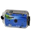 Snapsights Waterproof Digital Video Camera
