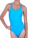 EQ Swimwear Harmony Extra Long Torso