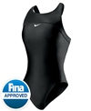 Nike Swim Swift II Tank Tech Suit