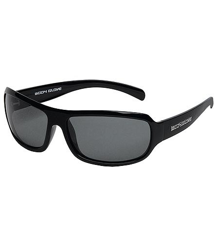 e460d2bd135b6 Body Glove Sunglasses