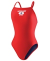 Speedo Lifeguard Flyback