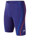 Blueseventy Men's Spectra Jammer Swimsuit