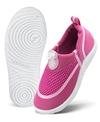 Speedo Toddler Surfwalker Pro Water Shoes