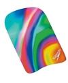 Speedo Tye Dye Kids Kickboard