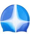 Waterpro Magic Silicone Swim Cap