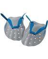 Speedo Contoured Swim Paddles