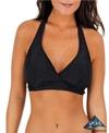 Sporti D/DD/E Cup Halter Bikini Top