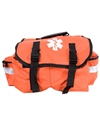 KEMP Lifeguard First Responder Bag