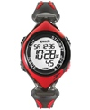 Speedo Full Size 150 Lap Watch with Touch Lap