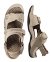 The North Face Women's El Rio Sandal