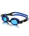 Speedo Aqua League Youth Goggle