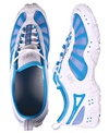 Helly Hansen Women's Hydro Power Water Shoes