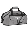 Speedo Medium Pro Duffel