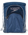 Speedo Team Drawstring