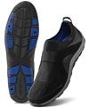 Speedo Men's Amphibious Coast Cruiser Water Shoes