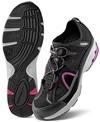 Speedo Women's Amphibious Hydro Comfort