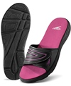 Speedo Women's Sport Pool Slide