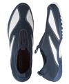 Sporti Men's Hydro Pro Water Shoes