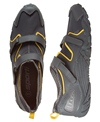 Sporti Men's Trainer Water Shoes
