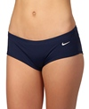 Nike Swim Core Boy Brief Bikini Bottom