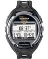 Timex Im Global Trainer GPS S+D Watch