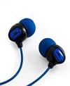 H2O Audio Surge 2.0