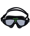 Aqua Sphere Seal XP Goggle Clear Lens
