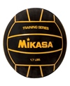 Mikasa Women's Heavyweight Water Polo Training Ball