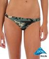 Sporti Modern Camo Bikini Bottom