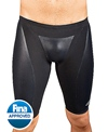 FINIS Male Hydrospeed Velo Jammer Tech Suit Swimsuit